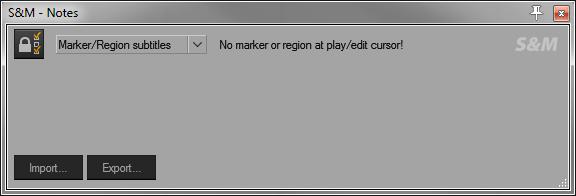 subtitlesReaper-0-ReaperNotesEmpty