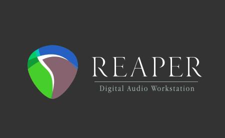 Reaper_V4_logo