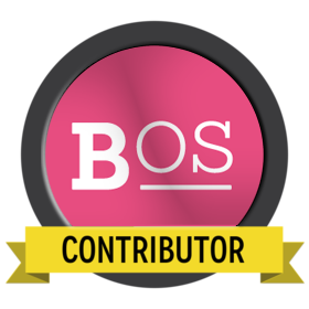 BadgeOS-Contributor-Badge