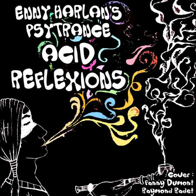 EnnyHarlans-AcidReflexions_cover-medium