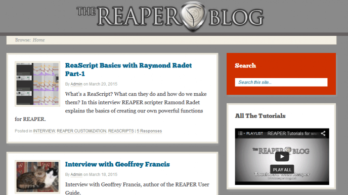 reaperBlogRaymInterview